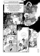Athalia : le pays des chats : Chapitre 14 page 17