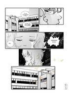 Athalia : le pays des chats : Chapitre 14 page 19