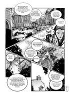 Athalia : le pays des chats : Chapitre 14 page 23