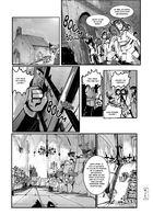 Athalia : le pays des chats : Chapitre 14 page 24
