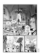 Athalia : le pays des chats : Chapitre 14 page 25