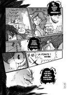Athalia : le pays des chats : Chapitre 14 page 28