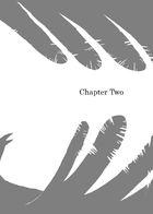 Bird - complete : Capítulo 2 página 3
