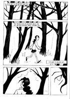 Bird - complete : Capítulo 2 página 10