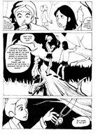 Bird - complete : Capítulo 2 página 11