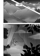 Honoo no Musume : Chapitre 11 page 4