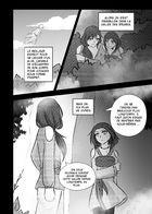 Honoo no Musume : Chapitre 11 page 6