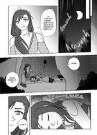 Honoo no Musume : Chapitre 11 page 8