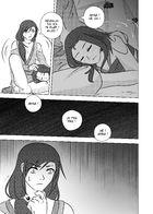 Honoo no Musume : Chapitre 11 page 9