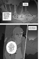 Honoo no Musume : Chapitre 11 page 11