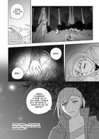 Honoo no Musume : Chapitre 11 page 12