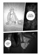 Honoo no Musume : Chapitre 11 page 14