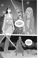 Honoo no Musume : Chapitre 11 page 15
