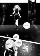Honoo no Musume : Chapitre 11 page 18
