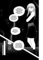 Honoo no Musume : Chapitre 11 page 19