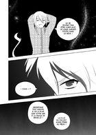 Honoo no Musume : Chapitre 11 page 22