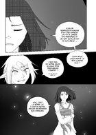 Honoo no Musume : Chapitre 11 page 25