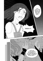 Honoo no Musume : Chapitre 11 page 26