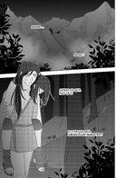 Honoo no Musume : Chapitre 11 page 31