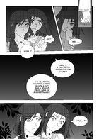 Honoo no Musume : Chapitre 11 page 32