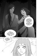 Honoo no Musume : Chapitre 11 page 33