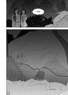 Honoo no Musume : Chapitre 11 page 34