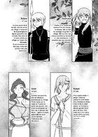 Honoo no Musume : Chapitre 11 page 2