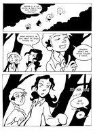 Bird - Птица (завършен) : Chapter 2 page 4