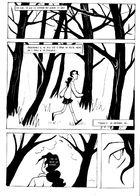 Bird - Птица (завършен) : Chapter 2 page 10