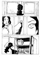 Bird - Птица (завършен) : Chapter 2 page 12