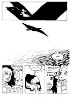 Bird - Птица (завършен) : Chapter 2 page 15
