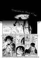 Wisteria : Chapitre 31 page 2