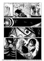 Wisteria : Chapitre 31 page 3
