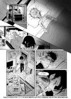 Wisteria : Chapitre 31 page 5