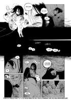 Wisteria : Chapitre 31 page 6