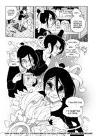 Wisteria : Chapitre 31 page 8