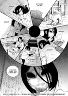 Wisteria : Chapitre 31 page 10
