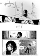 Wisteria : Chapitre 31 page 13