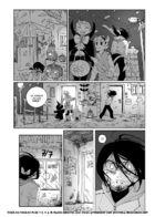 Wisteria : Chapitre 31 page 14
