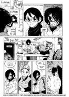 Wisteria : Chapitre 31 page 15