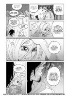Wisteria : Chapitre 31 page 20