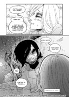 Wisteria : Chapitre 31 page 21