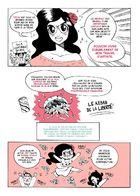 Wisteria : Chapitre 31 page 24