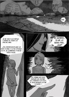 On my heart GARI!!! : Chapter 1 page 2