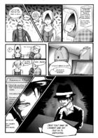 On my heart GARI!!! : Chapter 1 page 11