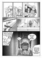 On my heart GARI!!! : Chapter 1 page 15