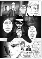 On my heart GARI!!! : Chapter 1 page 24