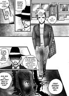 On my heart GARI!!! : Chapter 1 page 31
