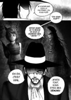 On my heart GARI!!! : Chapter 1 page 32