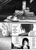 On my heart GARI!!! : Chapter 1 page 33